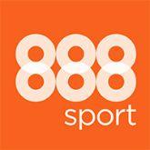 888sport las mejores casas de apuestas deportivas