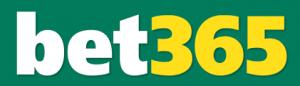 Bet365 Suomi